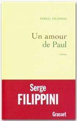 Un amour de Paul