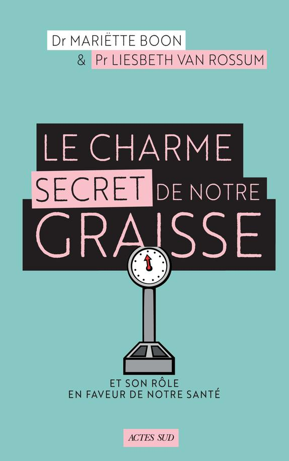 LE CHARME SECRET DE NOTRE GRAI