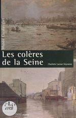 Les colères de la Seine