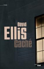 Vente Livre Numérique : Caché  - David Ellis
