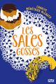 Les sales gosses  - Charlye MÉNÉTRIER MCGRATH