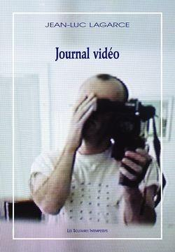 Journal vidéo