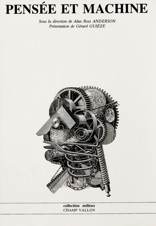 Pensée et machine