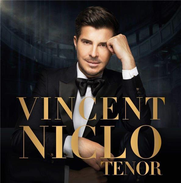 tenor - édition limitée