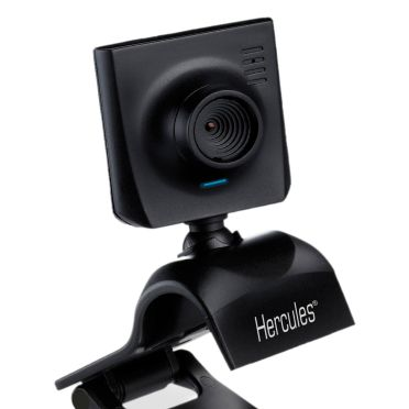 webcam link
