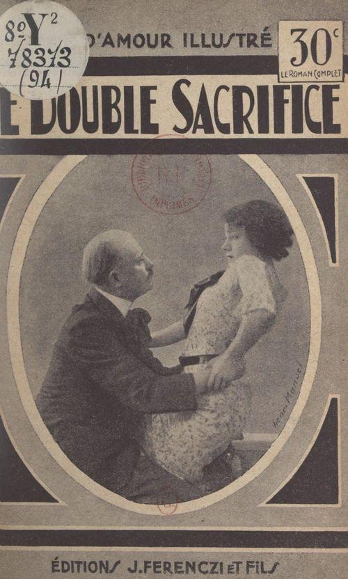 Le double sacrifice