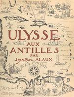 Ulysse aux Antilles