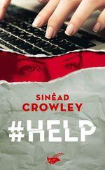 #HELP