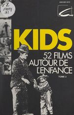 Kids (3)  - Jacques Chevallier