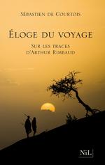 Vente Livre Numérique : Éloge du voyage  - Sebastien de Courtois