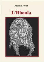 Vente EBooks : L'Rhoula  - Monia Ayat