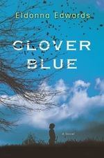 Vente EBooks : Clover Blue  - Eldonna Edwards