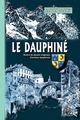 Le Dauphiné  - Gaston Donnet