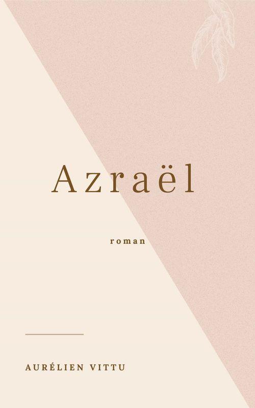 Azraël