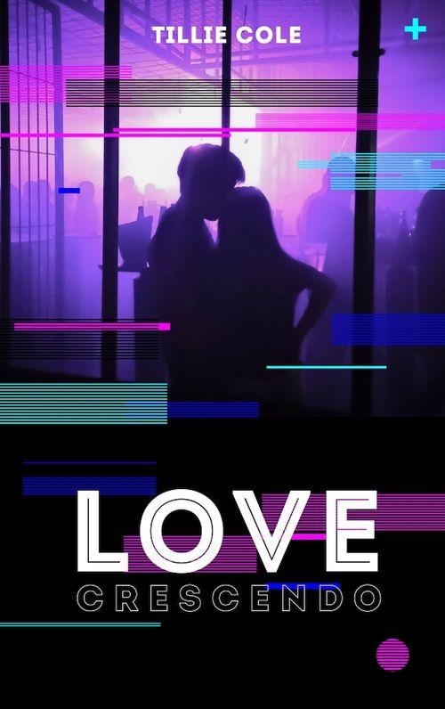 Love crescendo