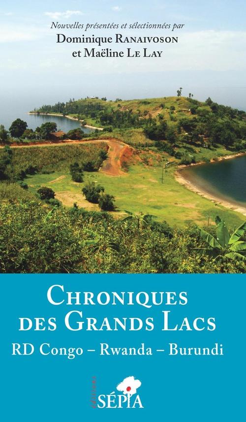 Chroniques des Grands lacs