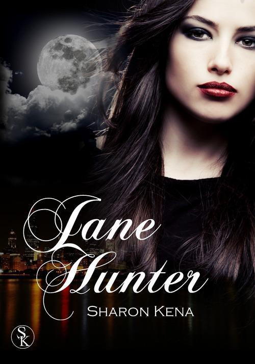 Jane Hunter