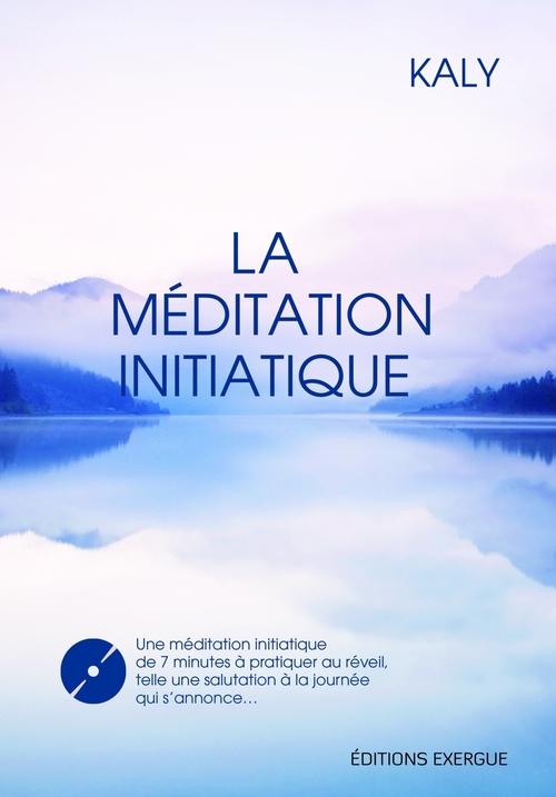 La méditation initiatique