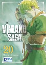 Vinland saga T.20  - Makoto Yukimura