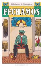 Couverture de Fechamos