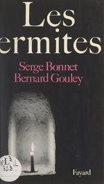 Les ermites