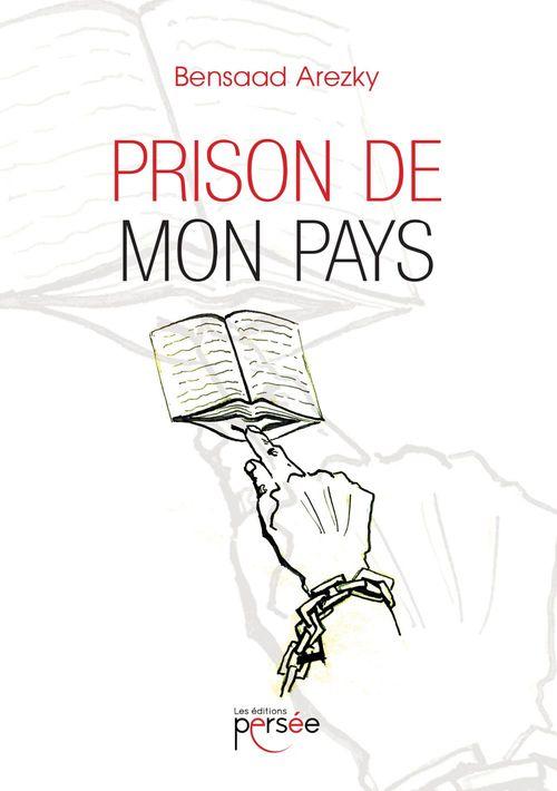 Prison de mon pays