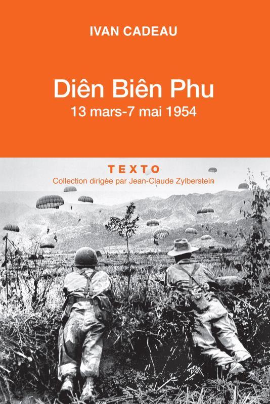Diên biên phu ; 13 mars-7 mai 1954