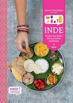 Vente EBooks : Inde  - Sandra Salmandjee