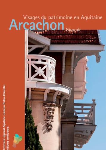 Arcachon, Gironde