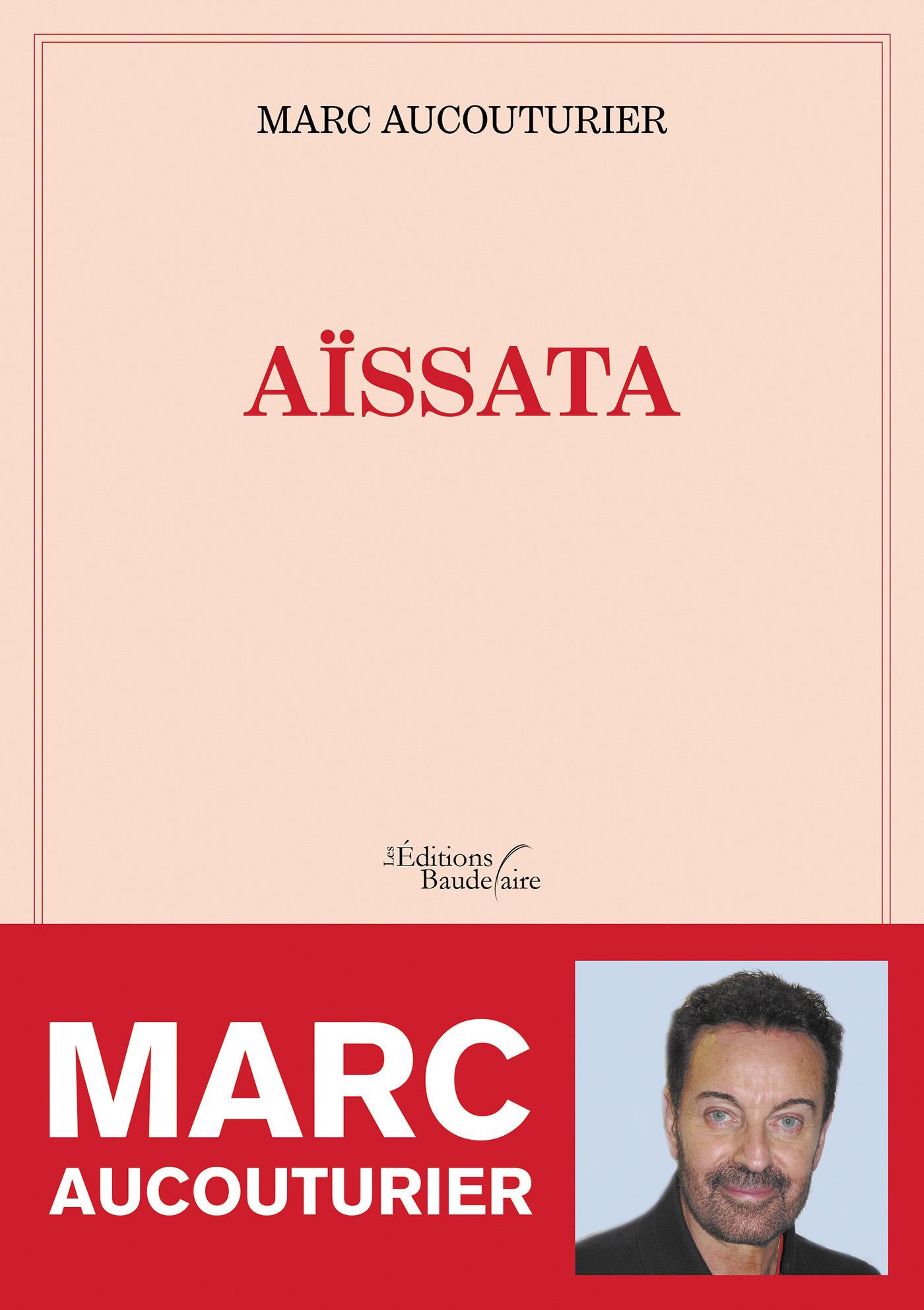 Aïssata  - Marc Aucouturier