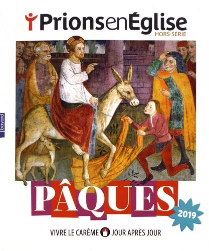 Paques (edition 2019)