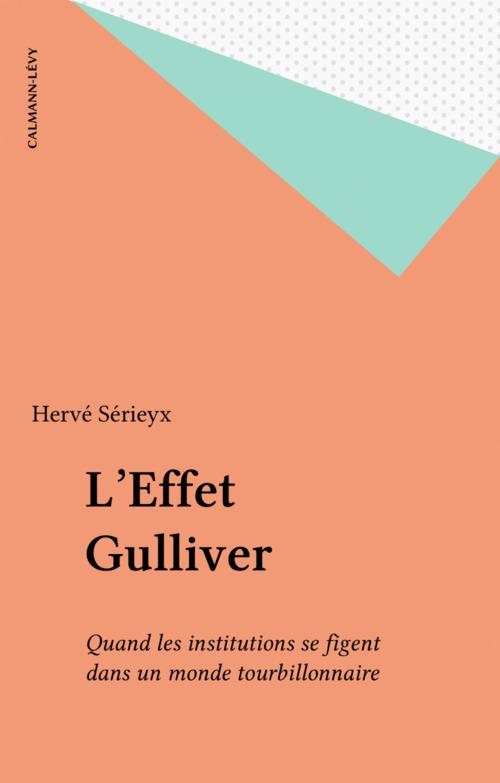 L'Effet Gulliver