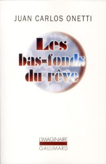 LES BAS-FONDS DU REVE