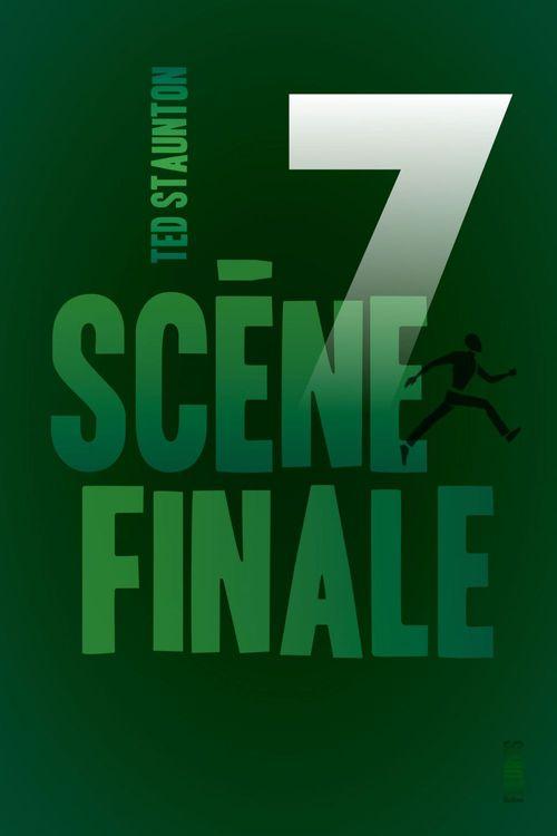 sept t.3 ; scène finale