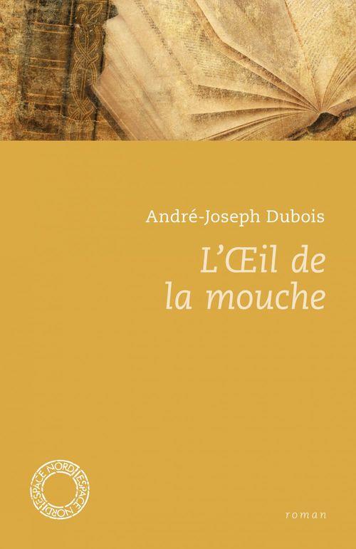L´OEil de la Mouche