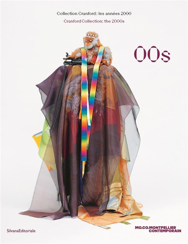 00s. les années 2000 ; collection Cranford