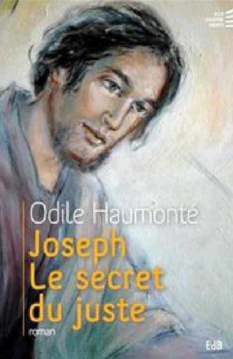 Joseph, le secret du juste