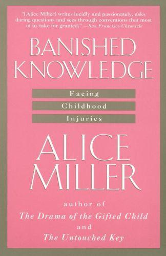 Banished Knowledge