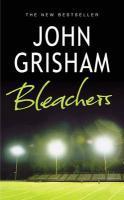 Vente Livre Numérique : Bleachers  - John Grisham