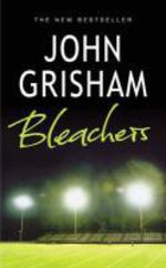 Vente Livre Numérique : Bleachers  - Grisham John