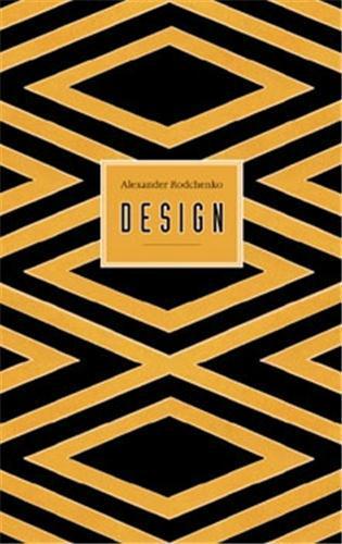 Design ; Rodchenko