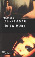 Vente Livre Numérique : Dr la Mort  - Jonathan Kellerman