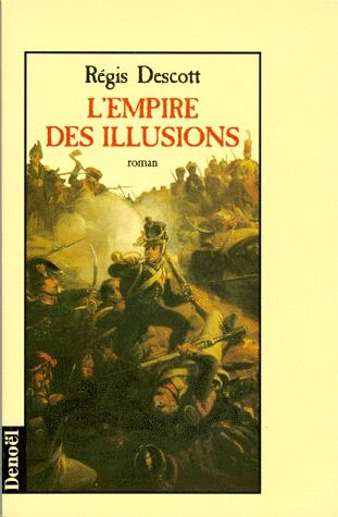 L'empire des illusions