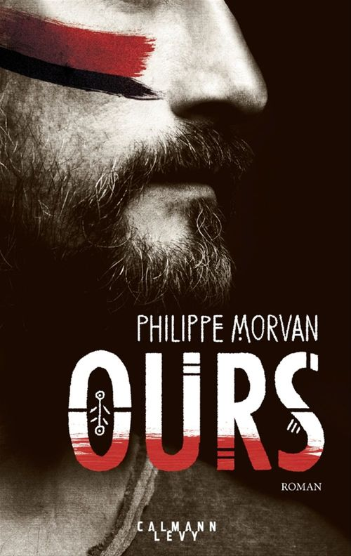 Ours  - Philippe Morvan