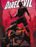 Daredevil (2016) T01  - Charles Soule - Ron Garney