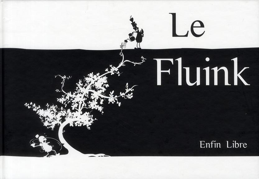 Le fluink