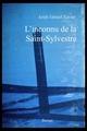 L'inconnu de la Saint-Sylvestre  - Arieh Gerard Xavier