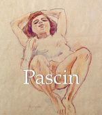 Pascin  - Alexandre Dupouy