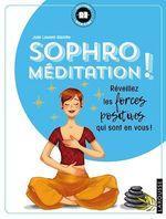 Sophro-méditation !