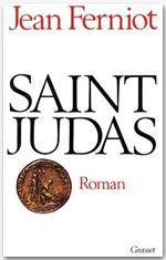 Saint-Judas